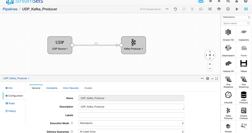 visualizing-netflow-data-with-apache-kudu-apache-impala-incubating-streamsets-data-collector-and-d3-js-01