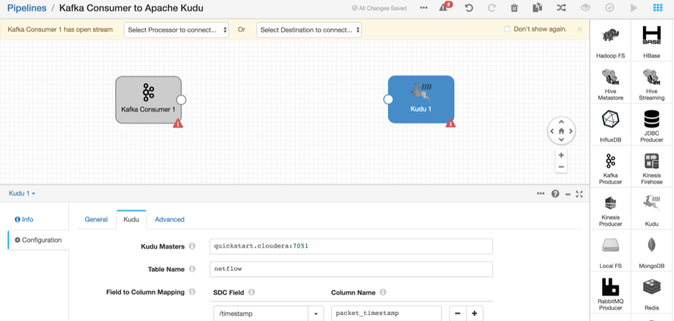 visualizing-netflow-data-with-apache-kudu-apache-impala-incubating-streamsets-data-collector-and-d3-js-04
