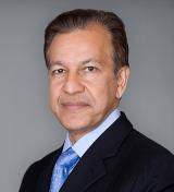 Sohaib Abbasi