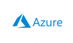 Data Engineering For DataOps On Azure