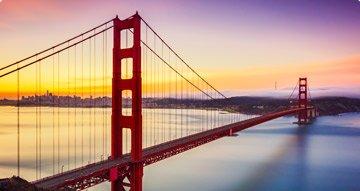 StreamSets Location San Francisco