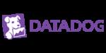 StreamSets Partner - DataDog