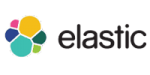 StreamSets Partner - Elastic