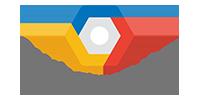 StreamSets Partner - Google Cloud Platform