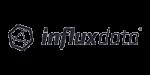 StreamSets Partner - InfluxData