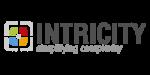 StreamSets Partner - Intrincity