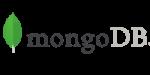 StreamSets Partner - MongoDB