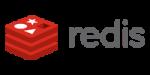StreamSets Partner - Redis