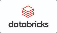 DataOps Agility For Azure And Databricks