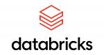 Data Engineering For DataOps On Databricks