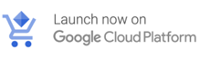 Data Collector On GCP Marketplace Link