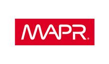 MapR Apache Spark For ETL Processing