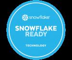 Snowflake Data Cloud Partner