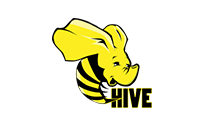 HIve And Cloudera Data Hub Pipelines