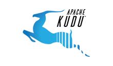 Kudu And Cloudera Data Hub Pipelines