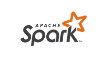 Apache Spark And Cloudera Data Hub Pipelines