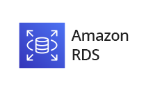 Cloud Native Integration To Amazon RDS