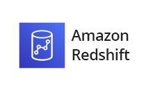 Migrate And Sync To Amazon Redshift Cloud Data Warehouse
