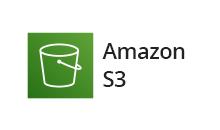 Simplify Databricks And Amazon S3 Pipelines