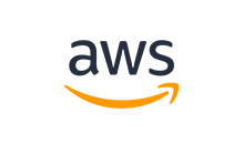 Fast Data Ingestion For Amazon Web Services