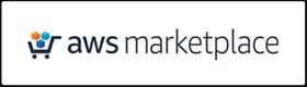 Modern Data Integration On AWS Marketplace