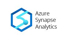 Cloud Data Lake Integration Azure Synapse