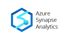 DataOps Agility For Microsoft Azure