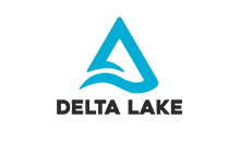 Simplify Databricks Fill Your Delta Lake With Smart Pipelines