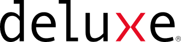 Deluxe Corp Logo
