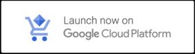 Modern Data Integration On Google Cloud Platform Marketplace
