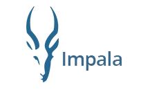 Impala And Cloudera Data Hub Pipelines