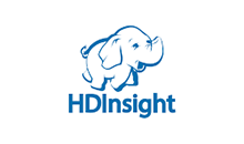 DataOps Agility For Microsoft And HDInsight