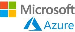 DataOps Agility For Microsoft SQL And Azure