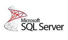DataOps Agility For Microsoft SQL Server