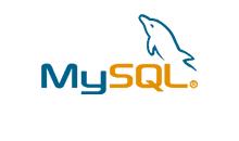 Simplify Databricks And MySQL Pipelines