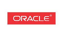 Fast Data Ingestion For Oracle