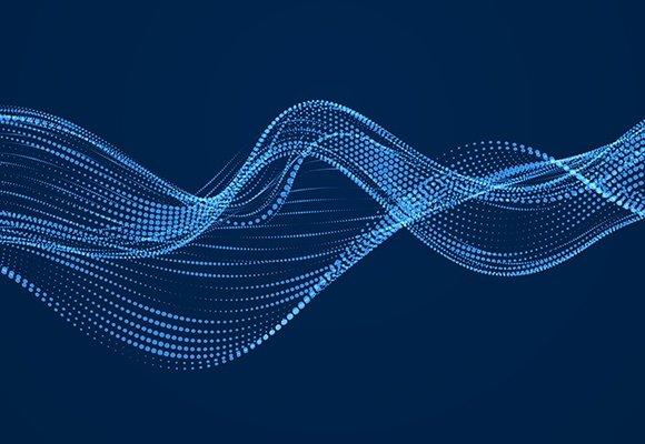 Data Drift And Smart Data Pipelines