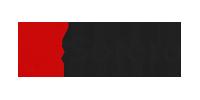 Sotero Logo