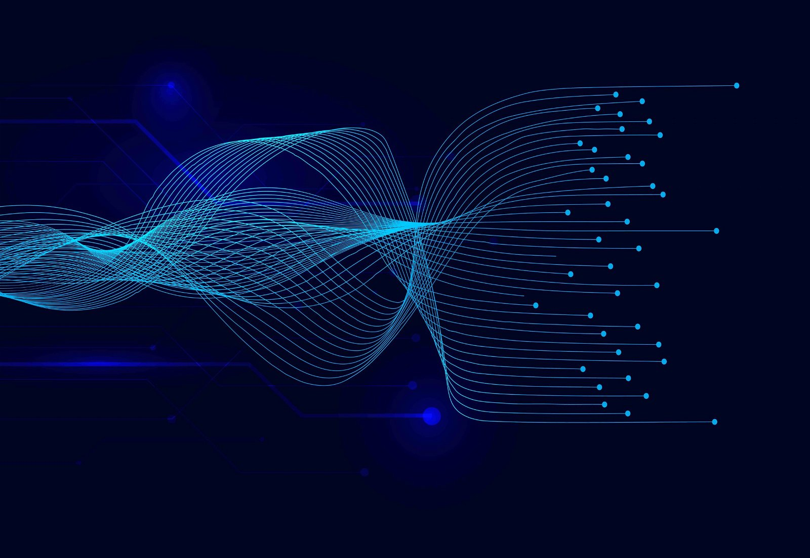 Data Drift And Schema Evolution