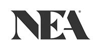 StreamSets Investor - New Enterprise Associates (NEA)