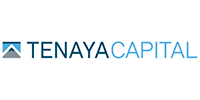 StreamSets Investor - Tenaya Capital