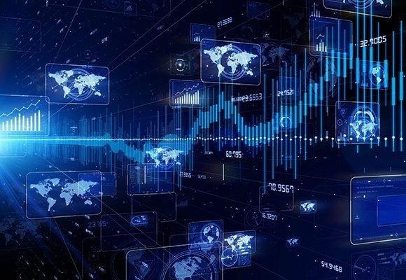 Build Data Pipelines For Data Drift