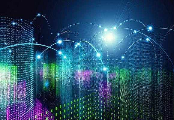 What Smart Data Pipelines Do For Cloud Data Lake Integration