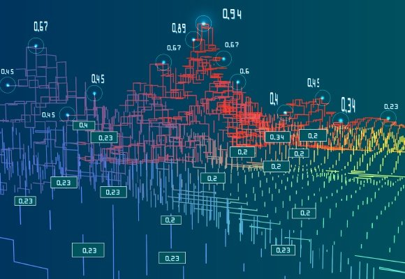 Simplify Databricks And Apache Spark For Everyone
