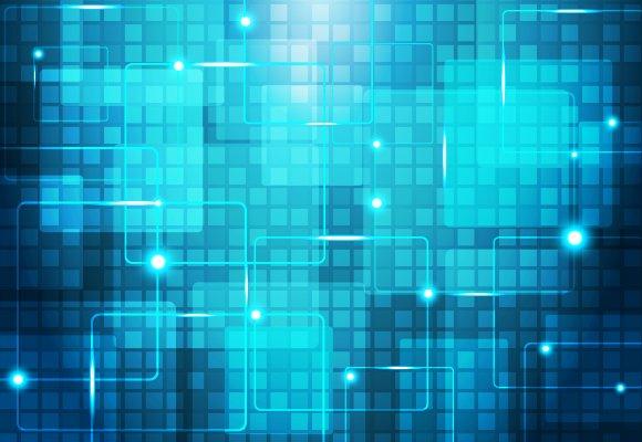 Troubleshoot Apache Spark On Databricks