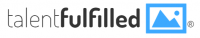 Talent Fulfilled Logo